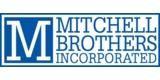 Sponsor - Mitchell Brothers, Inc.