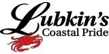 Sponsor - Lubkin's Coastal Pride