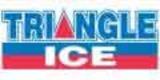 Sponsor - Triangle Ice