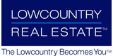 Sponsor - Lowcountry Real Estate