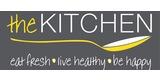 Sponsor - The Kitchen
