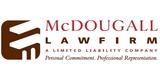 Sponsor - McDougall Law Firm