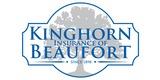 Sponsor - Kinghorn Insurance of Beaufort