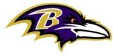 Sponsor - Baltimore Ravens