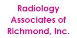 Sponsor - Radiology Associates of Richmond, Inc.
