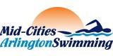 Sponsor - MidCities Arlington Swimming