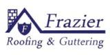 Sponsor - Frazier Roofing & Guttering