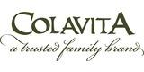 Sponsor - Colavita