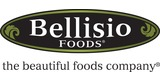 Sponsor - Bellisio Foods