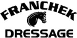 Sponsor - Franchek Dressage