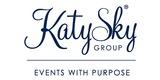 Sponsor - Katy Sky Group