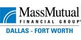 Sponsor - Mass Mutual