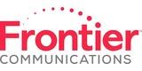 Sponsor - Frontier Communications