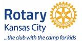 Sponsor - Rotary Club 13