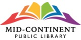 Sponsor - Mid Continent Public Library