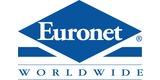Sponsor - Euronet Worldwide