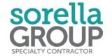 Sponsor - Sorella Group