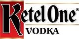 Sponsor - Ketel One Vodka