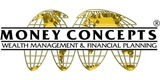 Sponsor - Money Concepts