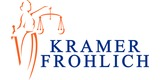Sponsor - Kramer Frohlich