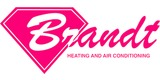 Sponsor - Brandt Heating and Air Conditioning