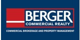 Sponsor - Berger Commercial Realty