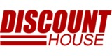 Sponsor - Discount House