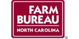 Sponsor - New Hanover County Farm Bureau