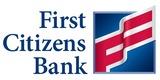 Sponsor - First Citizens Bank