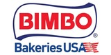 Sponsor - Bimbo Bakeries USA