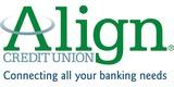 Sponsor - Align Credit Union