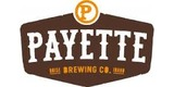 Sponsor - Payette Brewing Co.