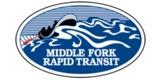 Sponsor - Midle Fork Rapid Transit