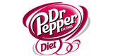 Sponsor - Dr Pepper