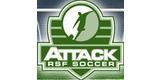 Sponsor - Rancho Santa Fe Attack Soccer