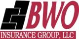 Sponsor - BWO Insurance
