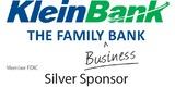 Sponsor - KleinBank