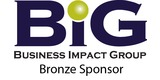 Sponsor - Business Impact Group