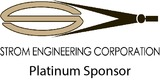 Sponsor - Strom Strategic Consulting