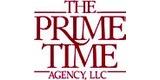 Sponsor - The Prime Time Agency