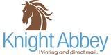 Sponsor - Knight Abbey