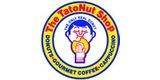 Sponsor - The Tato Nut Shop