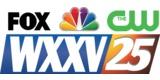 Sponsor - WXXV TV 25 Fox NBC