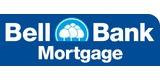 Sponsor - Bell Bank