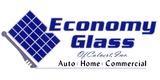 Sponsor - Economy Glass