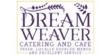 Sponsor - Dream Weaver