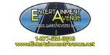 Sponsor - Entertainment Avenue