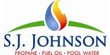 Sponsor - S.J. Johnson