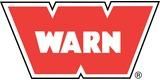 Sponsor - Warn