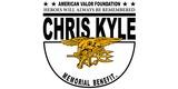 Sponsor - Chris Kyle Memorial Benefit